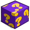 mysterygift(Mystery Gift).png