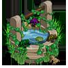 Leapfrog Well