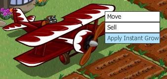 farmville, co-op