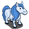 animal_pony_blue_icon.png