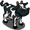 animal_cow_holstein_icon.png