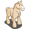 animal_clydesdale_cream_icon.png