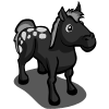 animal_horse_black_icon.png