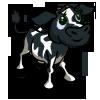 animal_calf_holstein_icon(Qiu-Fang's Brown Calf).png