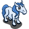 animal_foal_pony_blue_icon.png
