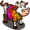cow_groovy_icon.png