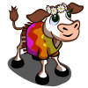 animal_calf_groovy_icon.png