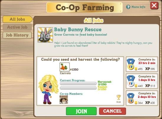 farmville, 0525