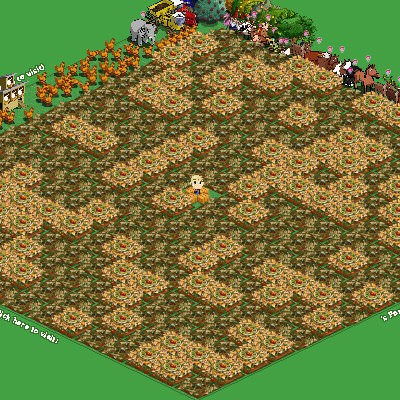 FarmVille, 0401