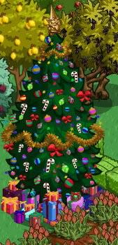 FV聖誕更新-7