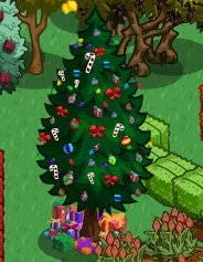 FV聖誕更新-6