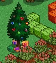 FV聖誕更新-5