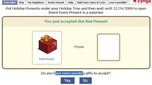 FV聖誕更新-8