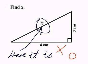 數學不好好學3