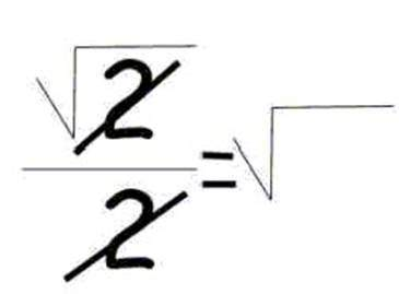 數學不好好學5