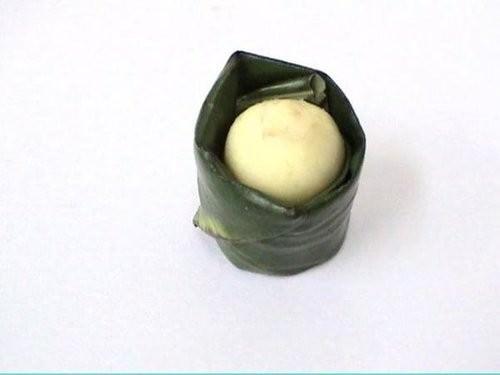 惡搞拍賣 台灣小椰子1