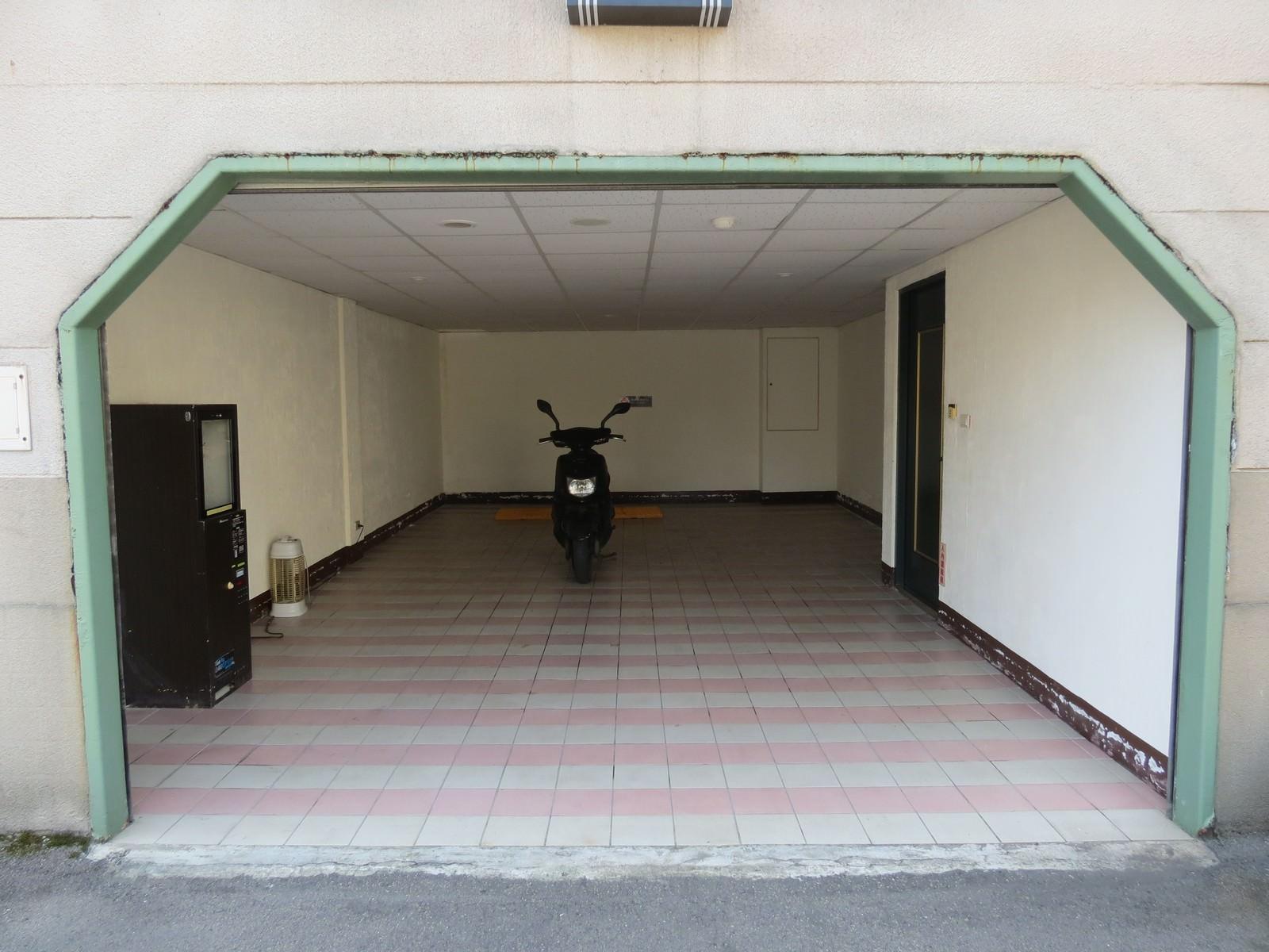 探索(探情)汽車旅館-土城館, 房間