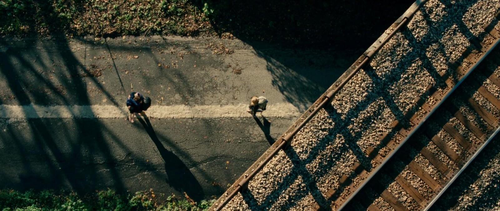 Movie, A Quiet Place(美國) / 噤界(台) / 無聲絕境(港) / 寂静之地(網), 電影劇照