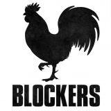 Movie, Blockers(美國) / 圍雞總動員(台) / 反啪啪同盟(港) / 护航父母(網), 電影海報, 美國, 前導