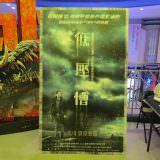 Movie, 低壓槽(中國.香港) / 低壓槽(台.港) / 低压槽:欲望之城(中) / The Trough(英文), 電影海報, 特映會