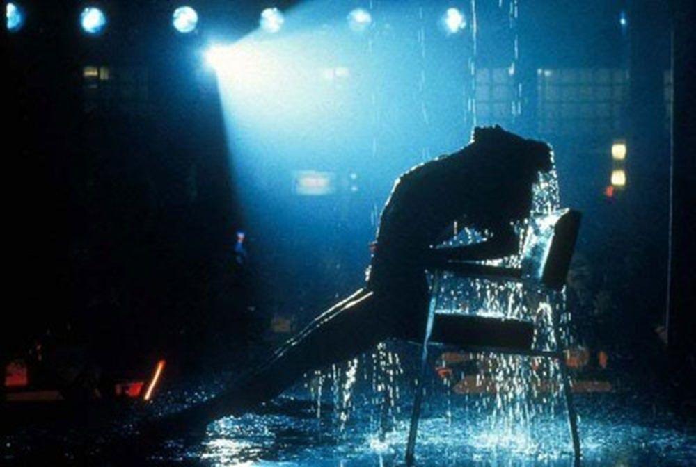 Movie, Flashdance(美國) / 閃舞, 電影劇照