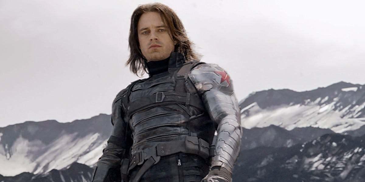 Movie, Captain America: The Winter Soldier(美國) / 美國隊長2:酷寒戰士(台) / 美国队长2(中) / 美國隊長2(港), 電影劇照