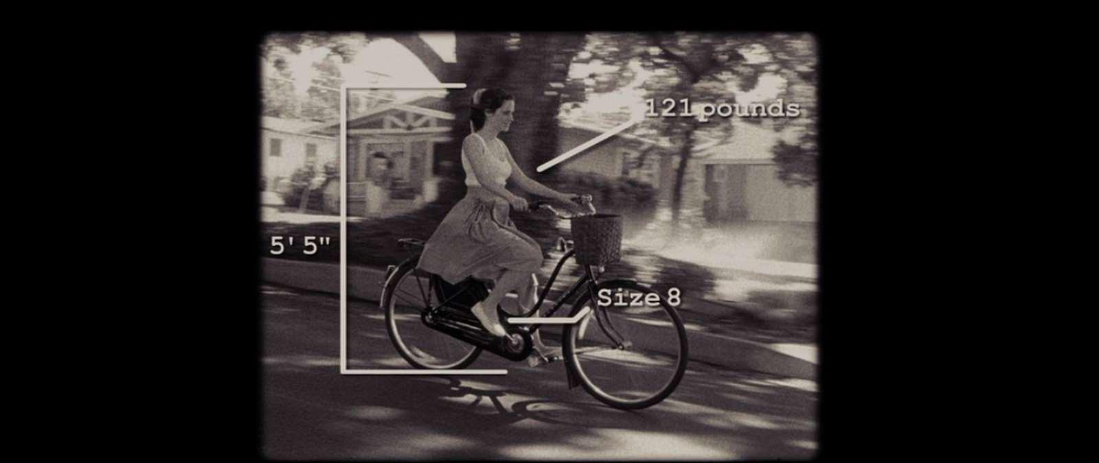 Movie, Days of Summer(美國) / 戀夏500日(台) / 心跳500天(港) / 和莎莫的500天(網), 電影劇照