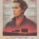 Movie, Three Billboards Outside Ebbing, Missouri(美國.英國) / 意外(台) / 廣告牌殺人事件(港) / 三块广告牌(網), 電影DM