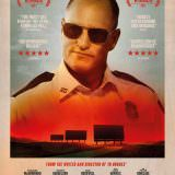 Movie, Three Billboards Outside Ebbing, Missouri(美國.英國) / 意外(台) / 廣告牌殺人事件(港) / 三块广告牌(網), 電影海報, 美國, 角色