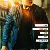 Movie, Mission: Impossible - Fallout(美國, 2018) / 不可能的任務:全面瓦解(台) / 碟中谍6:全面瓦解(中) / 職業特工隊:叛逆之謎(港), 電影海報, 美國, 角色