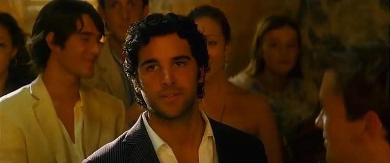 Movie, Mamma Mia!(美國.英國.德國, 2008) / 媽媽咪呀!(台), 電影劇照