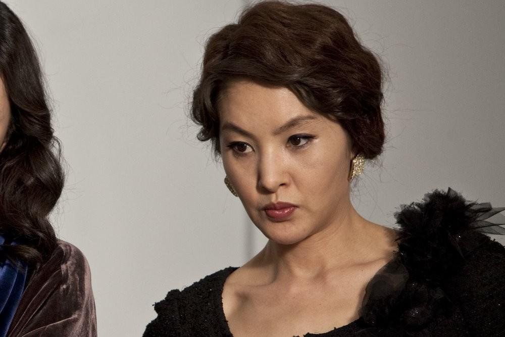 Movie, 하녀(韓國, 2010) / 下女(台.港) / The Housemaid(英文), 電影劇照