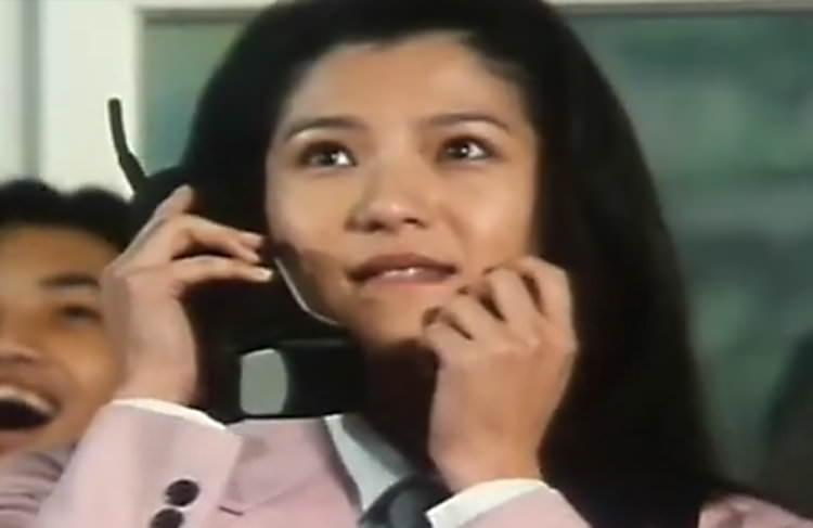 Movie, 臭屁王(台灣.香港) / 蠟筆小小生(港) / 蜡笔小小生(中) / Trouble Maker(英文), 電影劇照