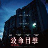 Movie, 목격자(韓國, 2018) / 致命目擊(台) / The Witness(英文) / 目击者(網), 電影海報, 台灣