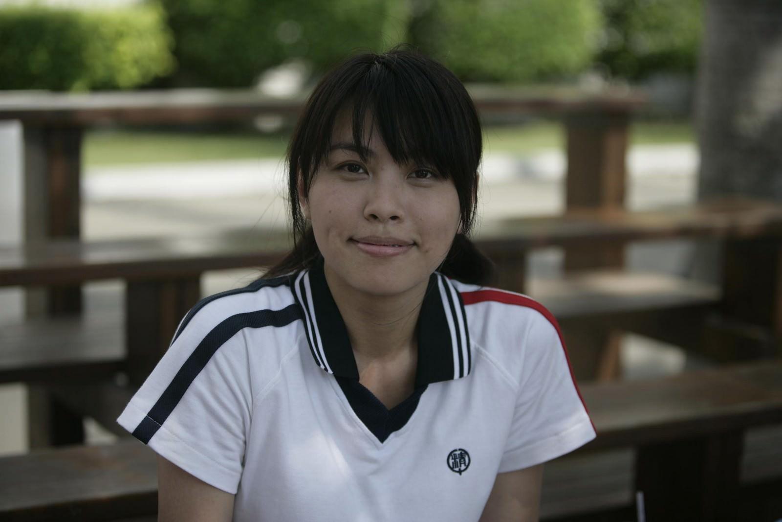 Movie, 那些年,我們一起追的女孩(台灣, 2011) / 那些年,我们一起追的女孩(中), You're The Apple Of My Eye(英文), 電影劇照