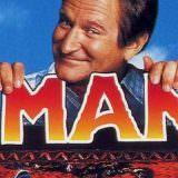 Movie, Jumanji(美國, 1995) / 野蠻遊戲(台灣) / 勇敢者的游戏(中國) / 逃出魔幻紀(香港), 電影海報, 美國, 橫版