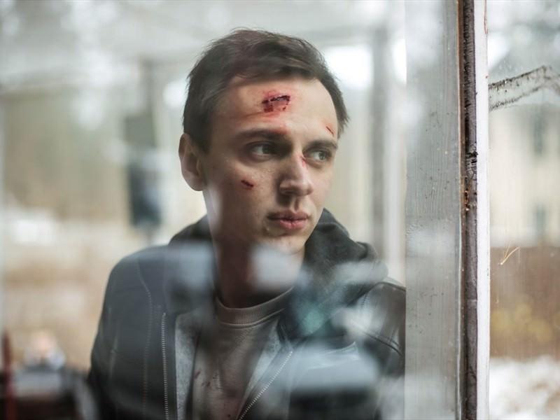Movie, Фото на память(俄羅斯, 2018) / 厲可拍(台灣) / Deadly Still(英文) / 鬼照片(網路), 電影劇照