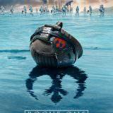 Movie, Rogue One: A Star Wars Story(美國, 2016) / 星際大戰外傳:俠盜一號(台灣.香港) / 星球大战外传:侠盗一号(中國), 電影海報, 美國, Dolby Cinema