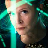 Movie, Star Wars: The Force Awakens(美國, 2015) / STAR WARS:原力覺醒(台灣) / 星球大战:原力觉醒(中國) / 星球大戰:原力覺醒(香港), 電影海報, 美國, 角色