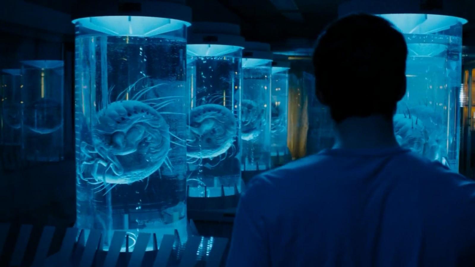Movie, Maze Runner: The Scorch Trials(美國, 2015) / 移動迷宮:焦土試煉(台灣.香港) / 移动迷宫2(中國), 電影劇照