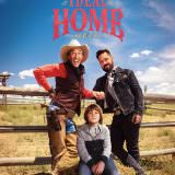 Movie, Ideal Home(美國, 2018) / 兩個爸爸(台灣) / 理想之家(網路), 電影海報, 澳大利亞