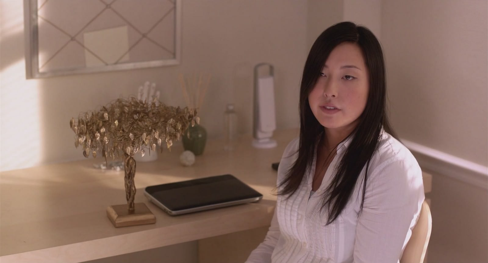 Movie, Pitch Perfect(美國, 2012年) / 歌喉讚(台灣) / 完美音调(中國) / 辣妹合唱團(香港), 電影劇照, 角色與演員介紹