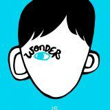 Movie, Wonder(美國, 2017年) / 奇蹟男孩(台灣.香港) / 奇迹男孩(中國), 電影海報, 美國, 角色