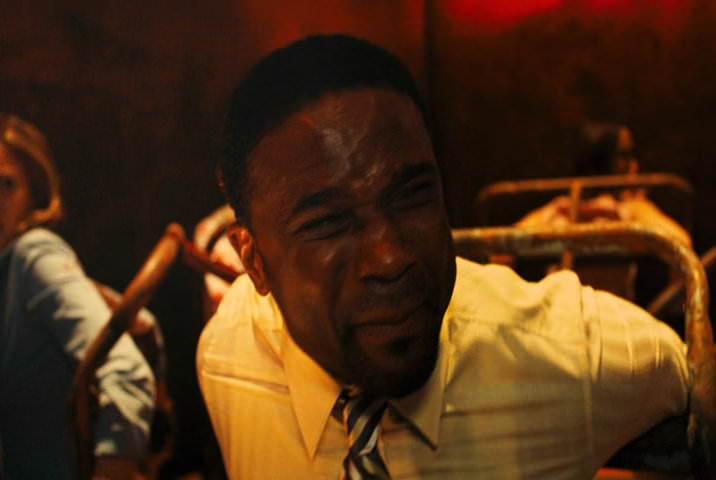 Movie, Saw VI(美國, 2009年) / 奪魂鋸6(台灣) / 恐懼鬥室6:萬罰朝中(香港) / 电锯惊魂6(網路), 電影劇照, 角色與演員介紹