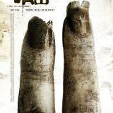 Movie, Saw II(美國, 2005年) / 奪魂鋸2(台灣) / 恐懼鬥室2:死亡困局(香港) / 电锯惊魂2(網路), 電影海報, 美國, 前導