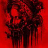 Movie, Saw(美國, 2004年) / 奪魂鋸(台灣) / 恐懼鬥室(香港) / 电锯惊魂(網路), 電影海報, 美國, 十週年重映版