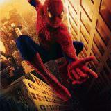 Movie, Spider-Man(美國, 2002年) / 蜘蛛人(台灣) / 蜘蛛侠(中國) / 蜘蛛俠(香港), 電影海報, 美國