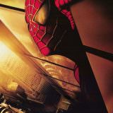 Movie, Spider-Man(美國, 2002年) / 蜘蛛人(台灣) / 蜘蛛侠(中國) / 蜘蛛俠(香港), 電影海報, 美國, 前導
