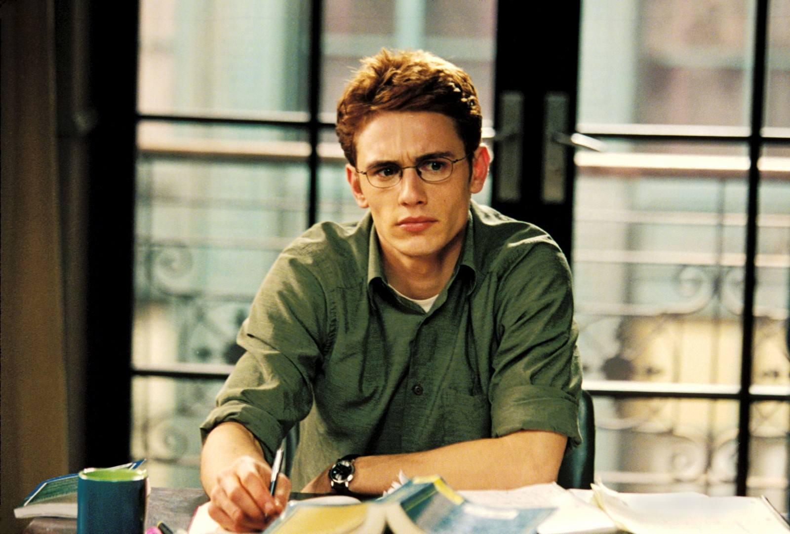 Movie, Spider-Man(美國, 2002年) / 蜘蛛人(台灣) / 蜘蛛侠(中國) / 蜘蛛俠(香港), 電影劇照, 角色與演員介紹