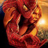 Movie, Spider-Man 2(美國, 2004年) / 蜘蛛人2(台灣) / 蜘蛛侠2(中國) / 蜘蛛俠2(香港), 電影海報, 美國